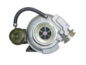 Picture of 300hp Holset HX221W - Special Diesel Turbo - Original