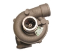 Picture of Turbo - 160hp K14 CZ