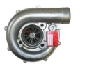 Picture of Turbo - 350hp K27 CZ