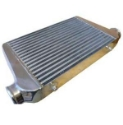 Picture for category Intercooler silicone hoses