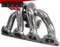 Picture of Honda D15 D16-Stainless