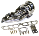 Picture of Nissan SR20DET-Stainless