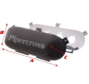 Picture for category Air filter for throttle bodies
