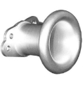 Picture for category Funnels for throttle bodies