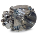 Picture for category Universal throttle