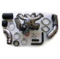 Picture of Turbokit for Opel Z16LEL / Z16LER / Z16LET