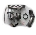 Picture of Turbokit for Opel Z20LEL / Z20LER / Z20LET / Z20LEH