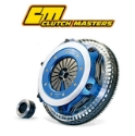Picture for category Clutch master