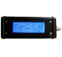 Picture of Whose LCD display