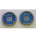 Picture of Adjustable cam wheel C20XE / C20LET - 115,7mm.