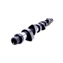 Picture of M20 - 2.0-2.7L - Camshaft