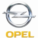 Picture for category Turbokit for Opel