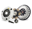 Picture of VW 1.8T MK4 5 gear 4 point racing clutch