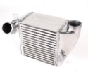 Picture of Intercooler - Golf 4