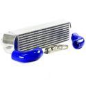 Picture of Intercooler kit - BMW E90 / E92 / E93