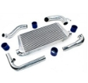 Picture of Intercooler kit - Nissan Silvia 200SX