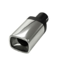 Picture for category Pipe tails for cars - Vibrant Performance and Simon's exhaust
