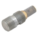 Picture of Water injection nozzle