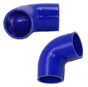 Picture for category Silicone hose