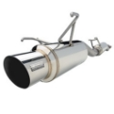 Picture for category Universal exhaust & Sports exhaust
