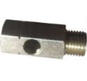 Picture of 14x1.5 Oil Adapter - Outlet
