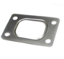 Picture of Turbo gasket T25, T3, T4 flange