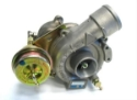 Picture of Turbo - 230hp K04-015 Upgrade