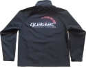 Picture of Qualitec - Soft shell