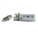 Picture of TFSI Spark Plug Bosch FR6KPP332S