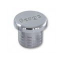 Picture of 25mm. Blind plug