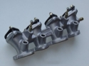 Picture of VW 1.0 - 1.6L 8V - Manifold