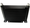 Picture of Oil cooler element - AN-10