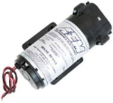Picture of AEM Water Injection Pump - 30-3015