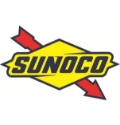 Picture for category Sunoco Oil