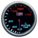 Picture for category Water temperature indicator for the car - Motorsport, rally & tuning