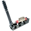 Picture for category Hydraulic handbrake