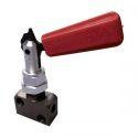 Picture of Brake distribution valve / Brake pressure regulator
