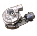 Picture of 740611-5002S - Turbo Original Garrett turbocharger