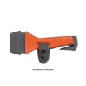 Picture of Evacuation hammer