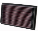 Picture of BMW KN filter - K&N insert filter - 33-2059