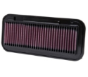 Picture of Toyota, Citroen, Peugeot K&N filter - K&N insert filter - 33-2131