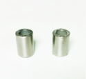 Picture of Spacers for 1.8T motor