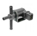 Picture of N75 valve - 058 906 283C