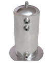 Picture of Surge tank - 2.5 liters