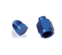 Picture for category Fitting accessories - Blue