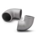 Picture for category Aluminum pipes