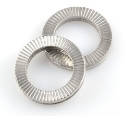 Picture of Heico-lock washer 10mm. / M10