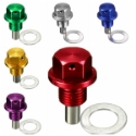 Picture for category Oil bottom plug