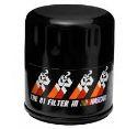 Picture of K&N oil filter - VAG 1.8T 20V - HP-1002