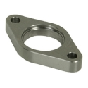 Picture of Flange to 38mm. wastegate - Stainless
